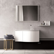 Nuovo - Mobile bagno fly ...