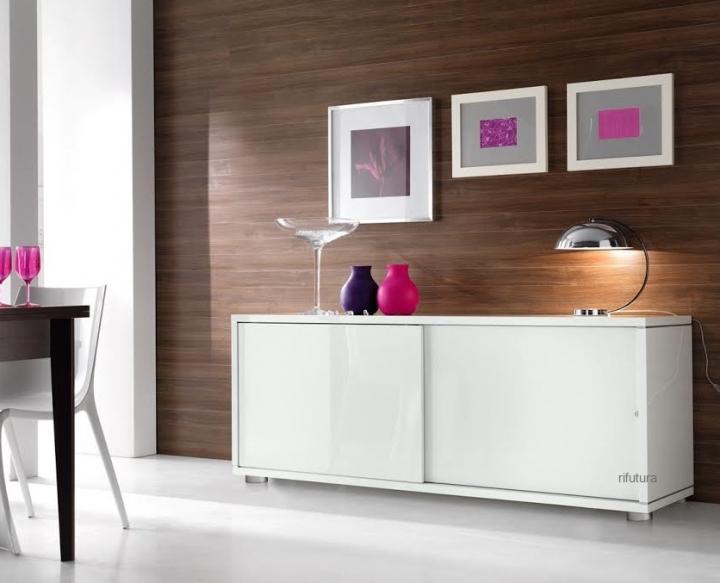 Ikea gamma colori ante cucina ispirazione design casa - Ante scorrevoli cucina ikea ...