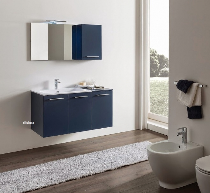 Mobili Bagno Ideal Standard. Ideal Standard Ideal Standard With ...