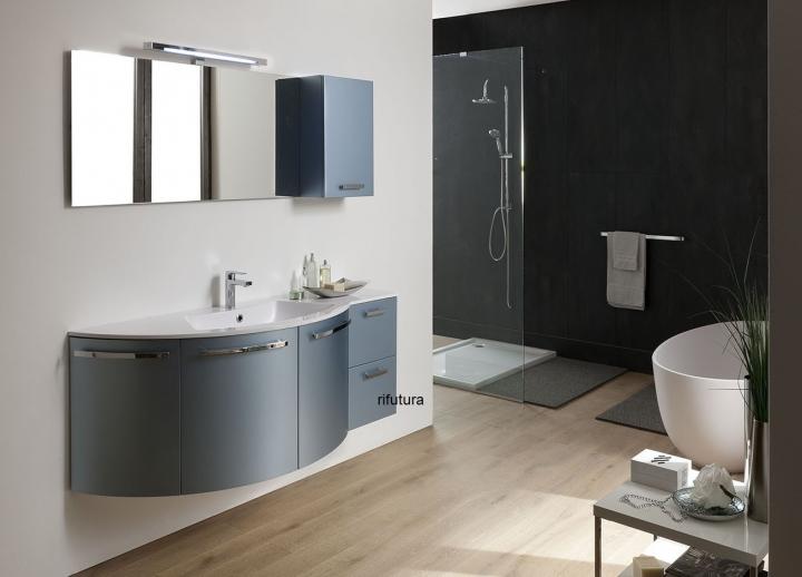 Mobili bagno eleganti. cheap mobili ue mobile bagno ue lavabi lavabi