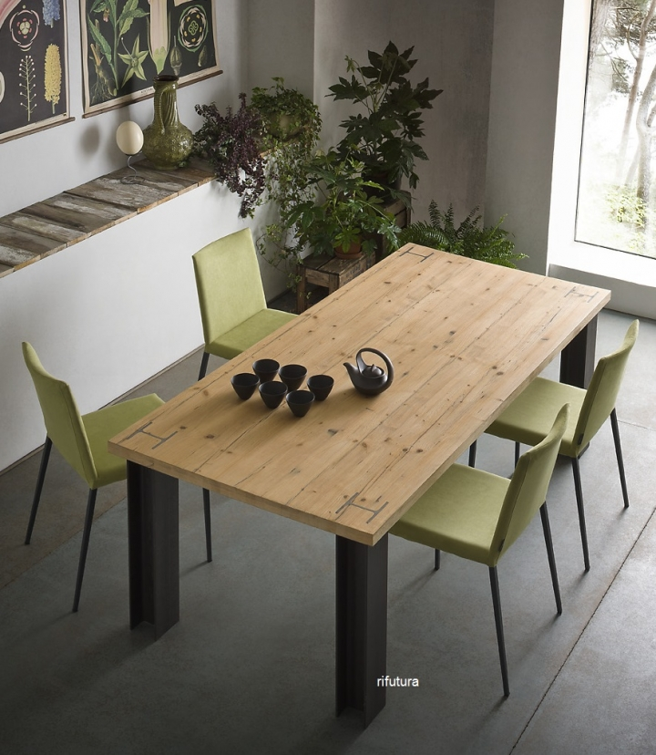 tavolo industriale ebay design casa creativa e mobili