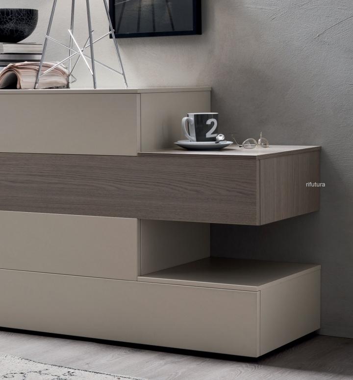 Camera da letto moderna con como antico la scelta giusta for Camera letto ebay