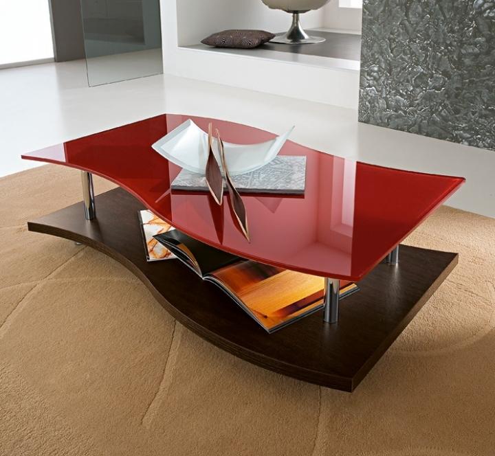 Best Ikea Tavolini Soggiorno Gallery - Modern Home Design ...