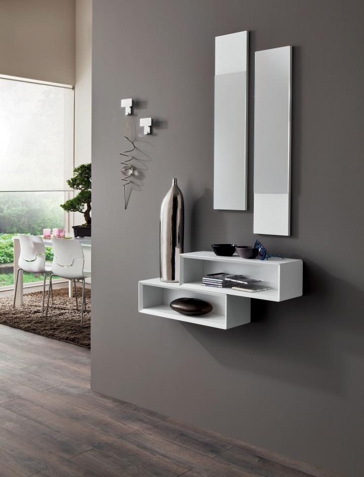 Lampade da salotto moderne idee di design nella vostra casa for Lampade da salotto