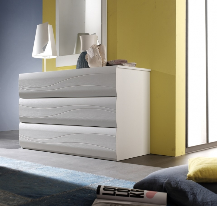 Cassettiera camera da letto offerte e risparmia su ondausu - Letto cassettiera ...