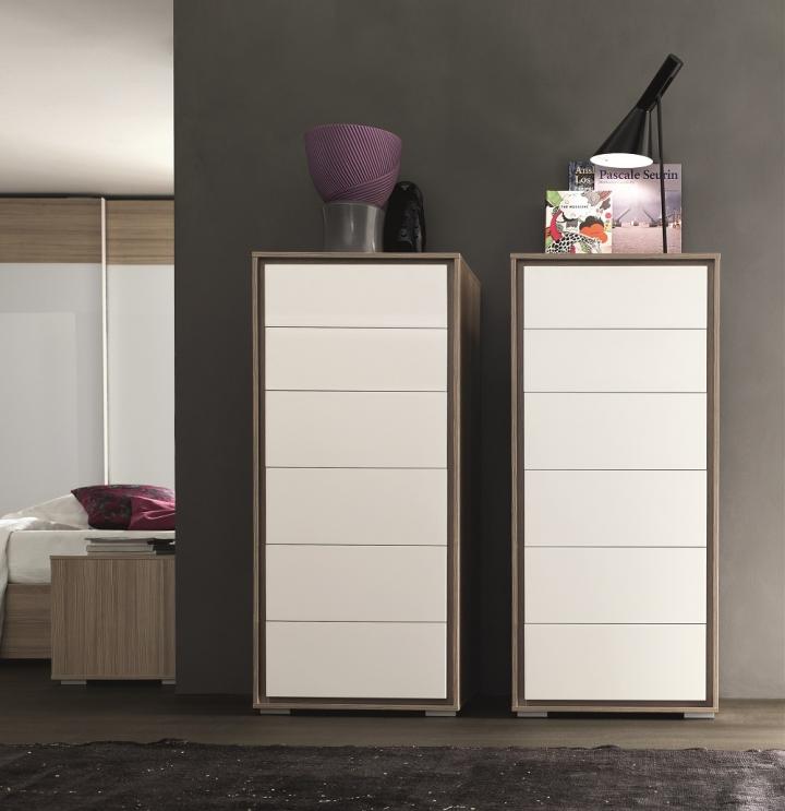 Best Ikea Cassettiere Camera Da Letto Contemporary - Idee ...