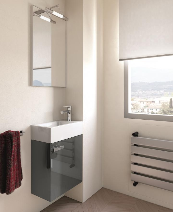 Mobile bagno moderno roma Tags » mobile bagno moderno roma sanitari bagno reggio calabria ...