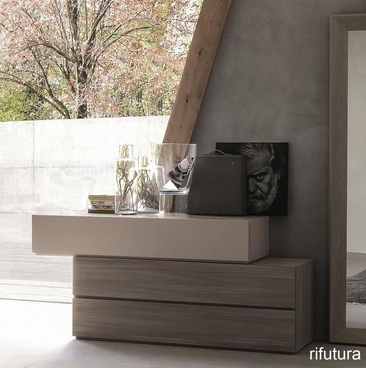 Camera Da Letto Moderna Usata Roma : Ebay annunci camera da letto usata